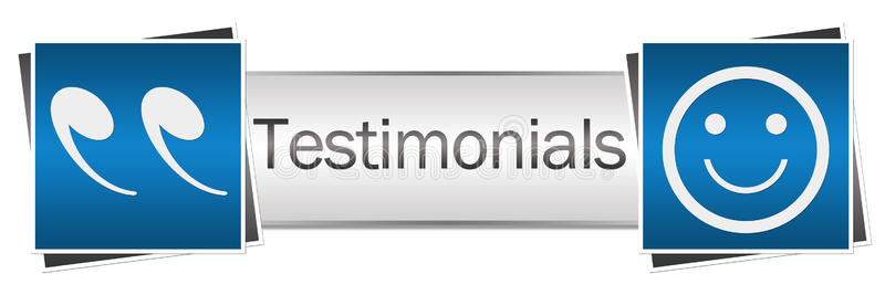 Full Throttle Lift Customer Testimonials